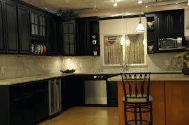Kww Kitchen Cabinets Bath Extraordinary Kitchen Cabinets San Jose Akiozcom On Gregorsnell