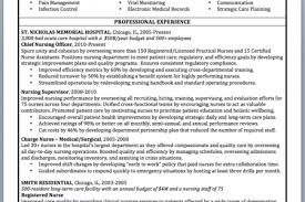 Resume Samples For Registered Nurses by Stunning Pacu Nurse Resume Contemporary Simple Resume Office