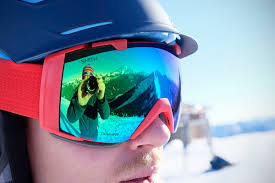 best goggles for flat light best ski goggles of 2017 2018 switchback travel