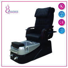 china manicure pedicure spa chair electric pedicure spa chair