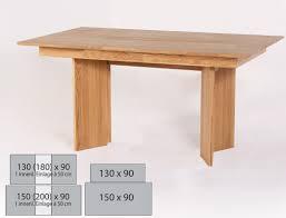 Esszimmertisch 150 X 150 Sitzgruppe Eiche Sonoma Tisch 150x90 Bänke Flavio