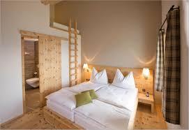 Schlafzimmer Ideen Wunderschöne Romantische Meister Schlafzimmer Ideen Mit Bunten