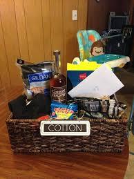 cotton gift ideas cotton gifts partymilk club
