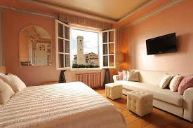 chambres d hotes florence mabelle firenze residenza gambrinus florence italie voir les