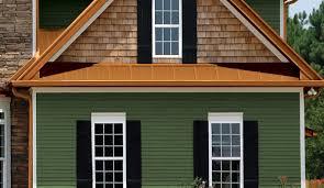 Car Upholstery Repair Tape Roof Lightbox Dataitem Iubc Beautiful Vinyl Roof Repair Evansen