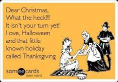 thanksgiving captions for instagram holidays and events