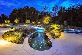Amazing Backyard Pools by Pool Designs Mcmurray Myfavoriteheadache Com