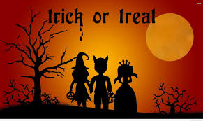 village of dakota trick or treat 2016 hours freeport il news network