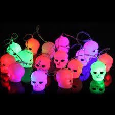 online get cheap plastic skull heads aliexpress com alibaba group