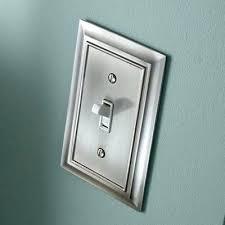 light switch covers amazon wall switch plates hartlanddiner com