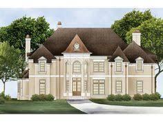 European Home Design Inc European Home Plans Home Design 532 Dream Home Pinterest
