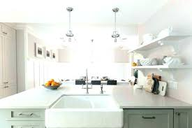 glass kitchen island clear glass pendant lights for kitchen island syrius top