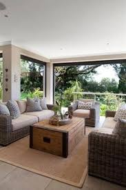 Garden And Home Decor Braai Room Home Inspiration Pinterest Room Patios And House