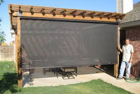 curtains stunning outdoor shade curtains hang curtains on your
