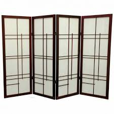 Japanese Screen Room Divider Door Chair Shoji Screen Doors Gallery Door Design Ideas