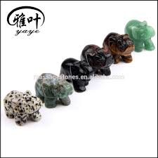 jade elephant jade elephant suppliers and manufacturers at