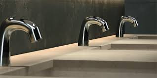 Chicago Faucet Co Chicago Faucets Eq Series Beyond Design