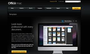 mac powerpoint templates powerpoint template mac the best