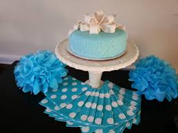 wedding cake wedding cake with figures diamond anniversary cake