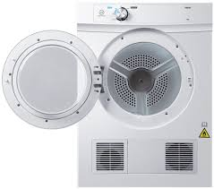 haier hdv60a1 6kg vented dryer appliances online
