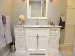 bathroom 36 bathroom vanity with high bathroom furniture