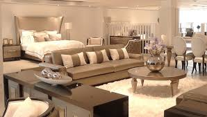 Trump Home Collection - Trump home furniture