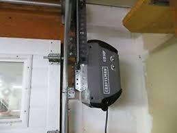 Best Chamberlain Garage Door Opener by Garage Door Self Respect Chamberlain Garage Door Monitor