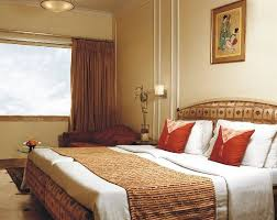Double Bed In Mumbai Price Regency Hotel 2017 Room Prices From 72 Deals U0026 Reviews Expedia