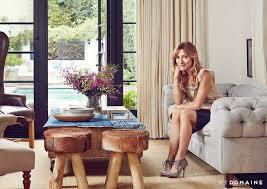 Interior Designer Celebrity - celebrity home interior designers home design