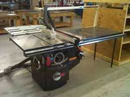 cabinet table saw for sale sawstop feel stupid by mbs lumberjocks com woodworking community