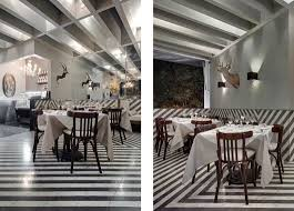 current obsession cement tiles u2014 jg interiors