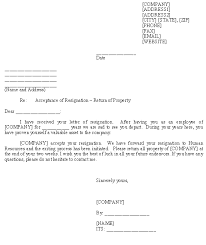 samples of resignation letters for personal reasons whats more