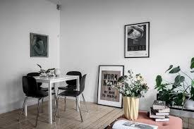 interior home gravity home