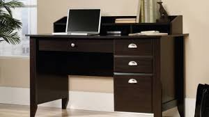 Walmart Home Office Desk Student Desks At Walmart Intended For Desire Aghatehrani
