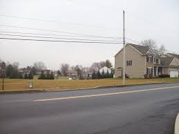 Metzler Home Builders by 75 Clay Rd 5 Ephrata Pa 17522 Estimate And Home