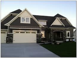plan 23570jd high end craftsman getaway craftsman home