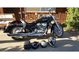honda shadow aero in california for sale used motorcycles on