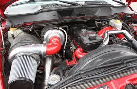 Dodge Ram Cummins Mega Cab - diesel power challenge 2015 competitor jerry adkins u0027 2006 dodge