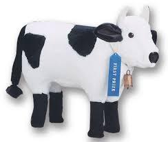 100 cow home decor amazon com minecraft creeper inside wall