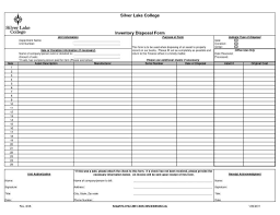 inventory management excel template free bill of sale template doc