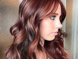 how to get rid of copper hair brassy hair what causes it how to prevent it and tips to correct