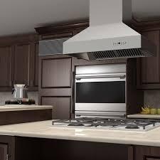 island stove perfect custom luxury kitchen island ideas uamp