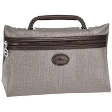 Vanity Bags For Ladies Toiletry Bags A Selection Of Products Longchamp United States