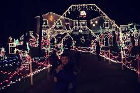 christmas lights franklin tn christmas lights displays app our cool free app of the week