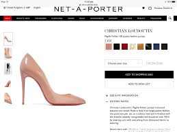 show off your new shoes post your new or new to you louboutins
