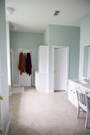 i like this paint color u2013 sea salt by sherwin williams living