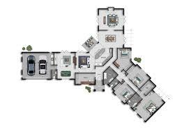 waimarama new house plan and design lifestyle house plans manawatu