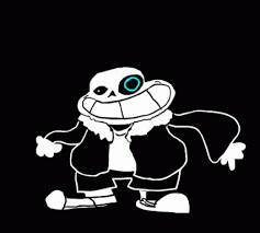 Sans Meme - sanes teh meme wiki fandom powered by wikia