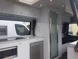 camper van layout 100 mercedes sprinter campervan layout sprinter floorplan