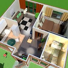 Home Design 3d Ipad Toit Floor Plans And Interior Design Planner 5d